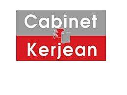 CABINET KERJEAN LESNEVEN