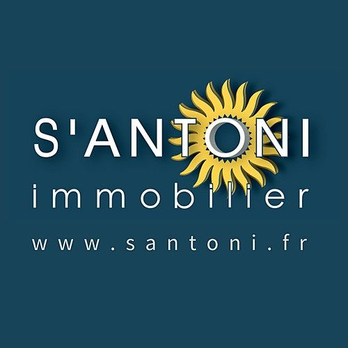 S'ANTONI IMMOBILIER AGDE