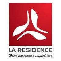 LA RESIDENCE - LOCATIO...