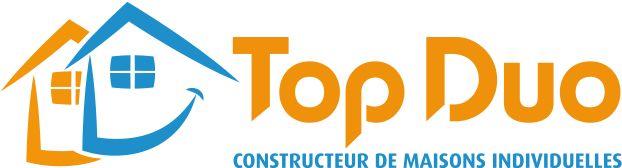 TOP DUO LA TOUR DU PIN