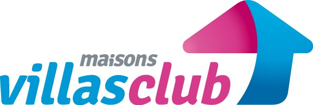 Villas Club Rouen