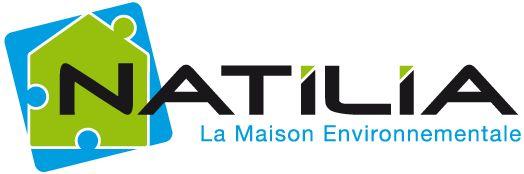 Natilia Toulouse