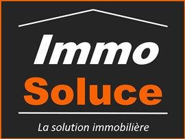 RE/MAX IMMO SOLUCE