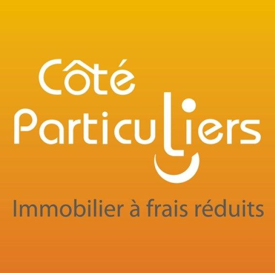 COTE PARTICULIERS - LE...