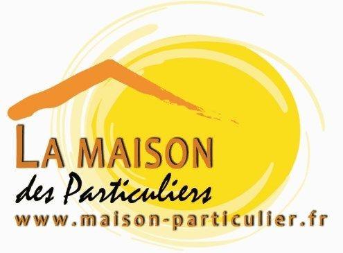 LA MAISON DES PARTICUL...