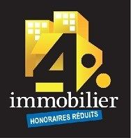 4% IMMOBILIER NIORT - ...