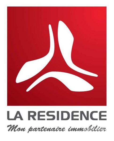 LA RESIDENCE PARIS 19