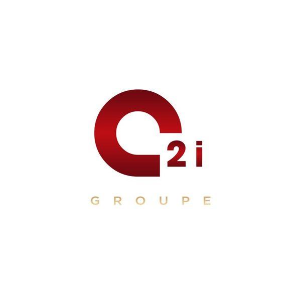 Groupe C2i