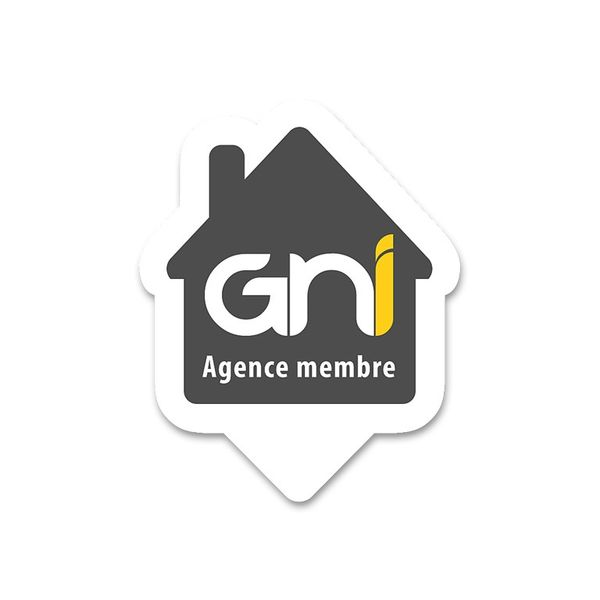 BRIEL Immobilier - Lor...