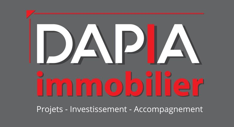 DAPIA IMMOBILIER