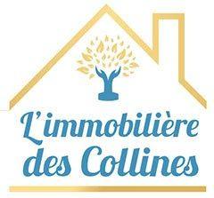 L'IMMOBILIERE DES COLL...