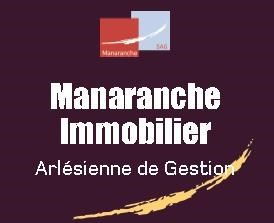 MANARANCHE IMMOBILIER
