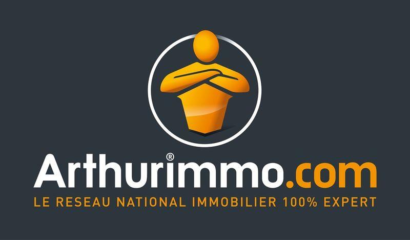 ARTHURIMMO.COM ROANNE