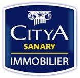 Citya Sanary Agence de...