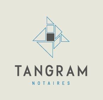 TANGRAM-NOTAIRES, DELA...