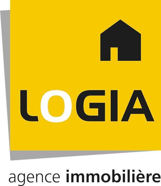 LOGIA NEUVES MAISONS
