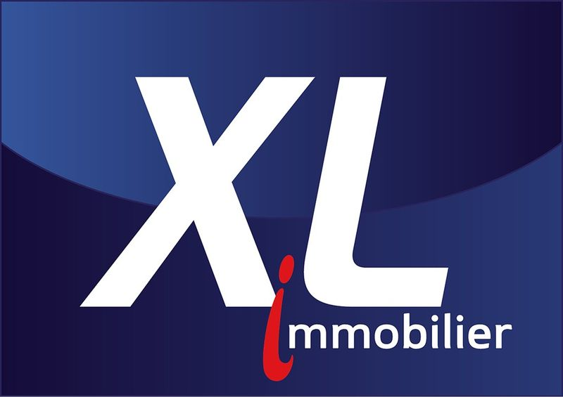 XL IMMOBILIER LAXOU