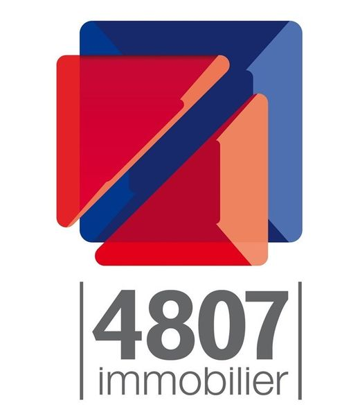 4807 IMMOBILIER THONON...