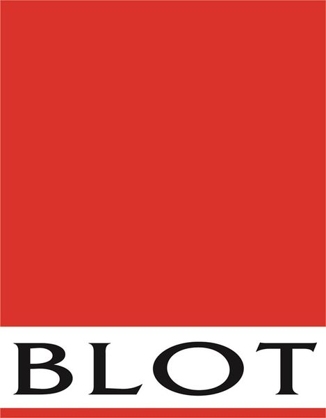 GROUPE BLOT IMMOBILIER
