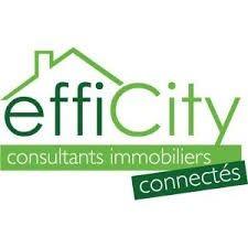 effiCity Gironde - Les...