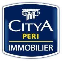 Citya Péri