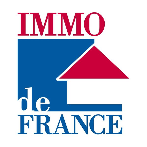 IMMO DE FRANCE BELLE RIVE