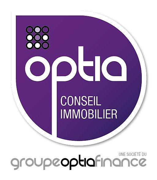 OPTIA CONSEIL IMMOBILIER