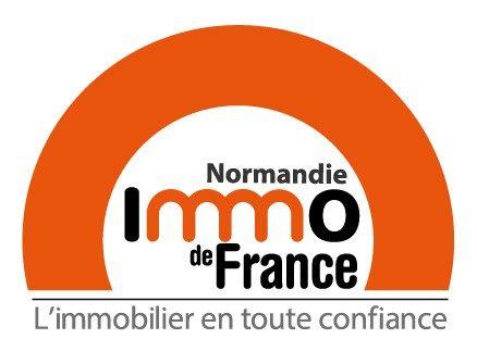 IMMO DE FRANCE NORMANDIE