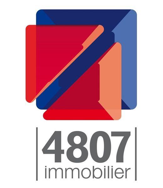 4807 IMMOBILIER ANNEMASSE