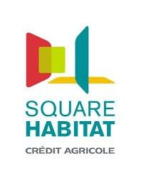 Square habitat - Location