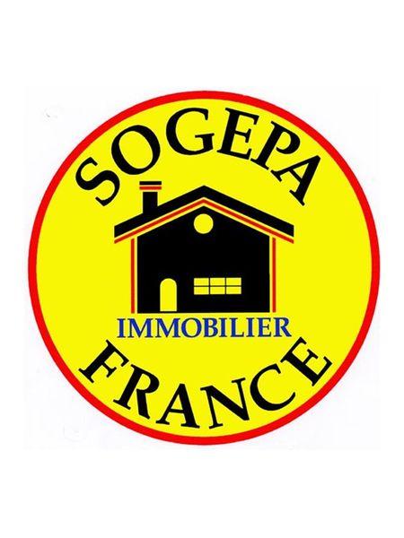 SOGEPA FRANCE