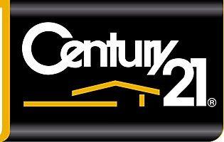 CENTURY 21 MAIL SUD