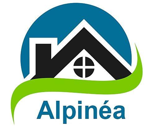 ALPINEA SAS