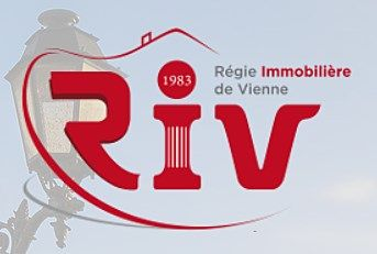 REGIE IMMOBILIERE DE V...