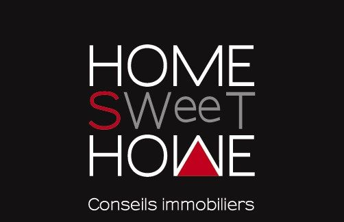 HOME SWEET HOME IMMOBI...
