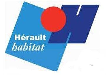 HERAULT HABITAT