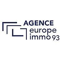 EUROPE IMMO 93