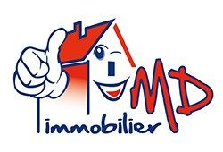 MIDA IMMOBILIER