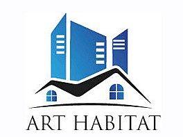 ART HABITAT