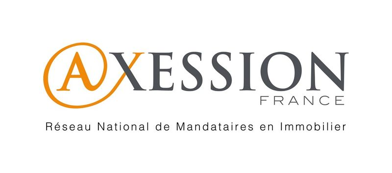 AXESSION IMMOBILIER