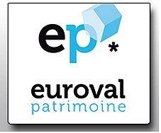 EUROVAL PATRIMOINE