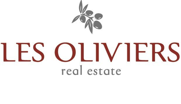 LES OLIVIERS REAL ESTATE