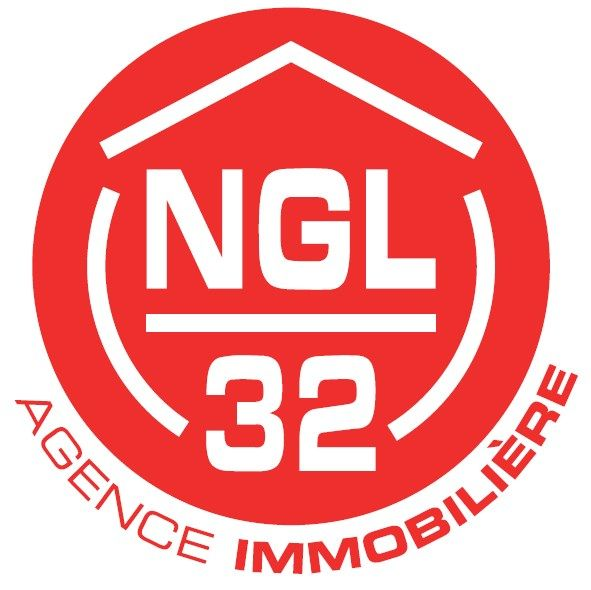 AGENCE IMMOBILIERE NGL32