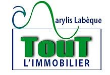 TOUT L IMMOBILIER