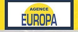 AGENCE EUROPA