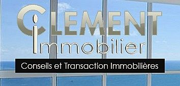 CLEMENT IMMOBILIER