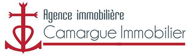 CAMARGUE IMMOBILLIER
