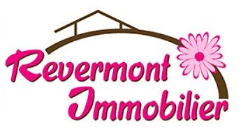 REVERMONT IMMOBILIER
