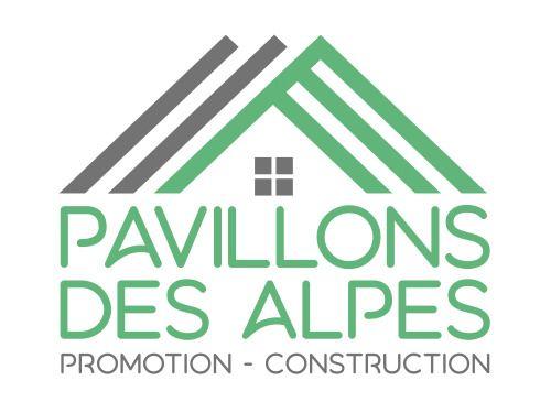 PAVILLONS DES ALPES - ...