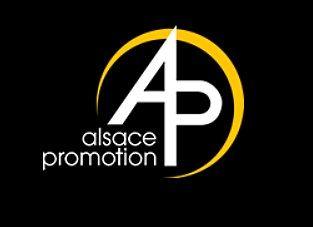 ALSACE PROMOTION GESTION